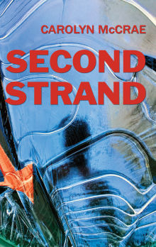 Picture of Second Strand