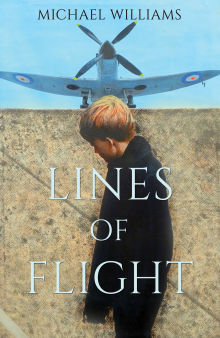 Picture of Lines of Flight