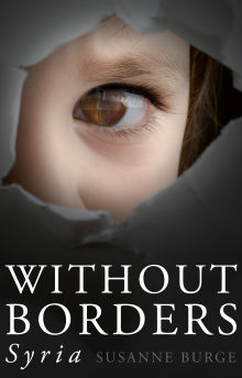 Picture of Without Borders