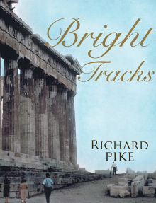 Picture of Bright Tracks