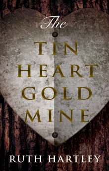 Picture of The Tin Heart Gold Mine