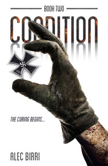 Picture of CONDITION - Book Two