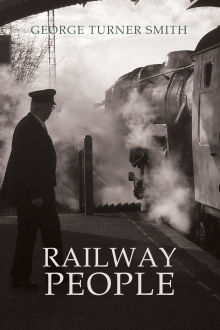 Picture of Railway People