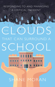 Picture of The Clouds that Can Surround a School