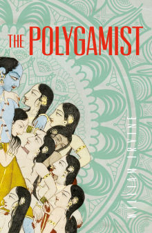 Picture of The Polygamist