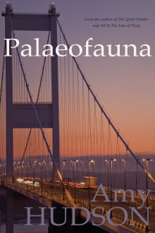 Picture of Palaeofauna