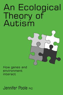 Picture of An Ecological Theory of Autism