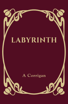 Picture of Labyrinth