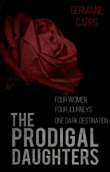 Picture of The Prodigal Daughters