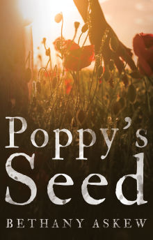 Picture of Poppy's Seed