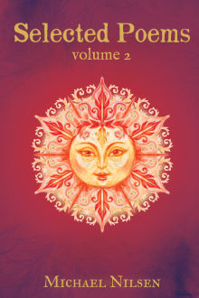 Picture of Selected Poems Volume 2