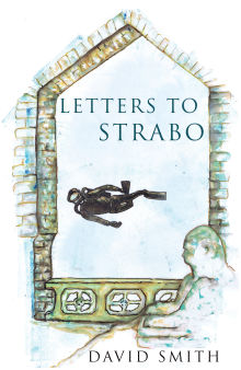 Picture of Letters to Strabo