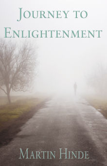 Picture of Journey to Enlightenment