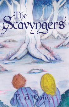 Picture of The Scavyngers