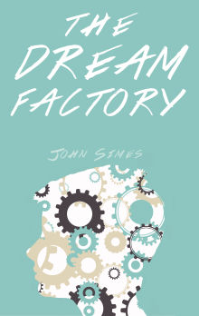 Picture of The Dream Factory