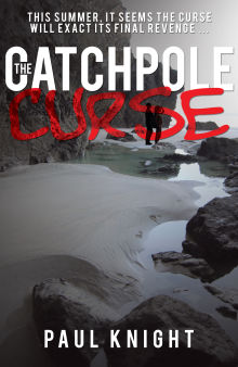 Picture of The Catchpole Curse