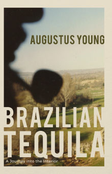 Picture of Brazilian Tequila