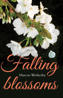 Picture of Falling Blossoms