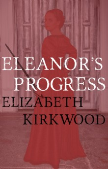 Picture of Eleanor's Progress