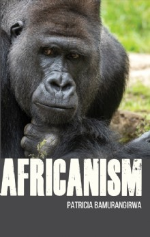 Picture of Africanism
