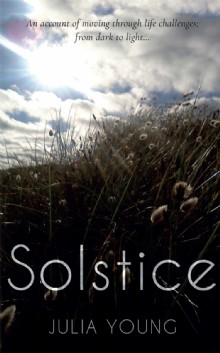 Picture of Solstice