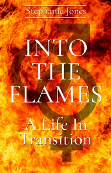 Picture of Into The Flames
