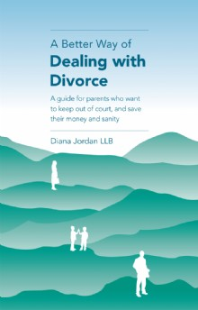 Picture of A Better Way of Dealing with Divorce