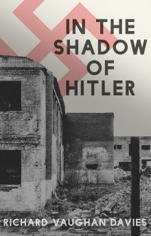 Picture of In the Shadow of Hitler