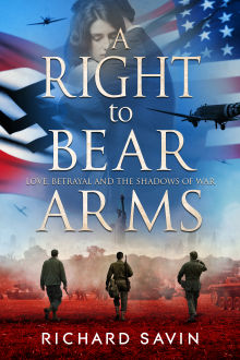 Picture of A Right to Bear Arms