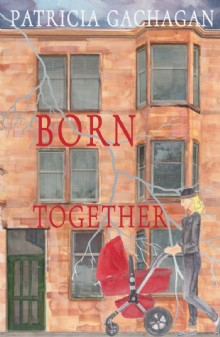 Picture of Born Together