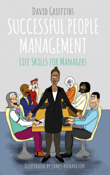 Picture of Successful People Management