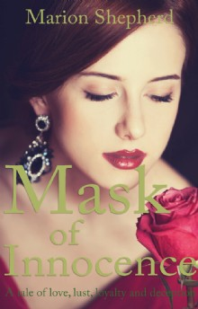 Picture of Mask of Innocence