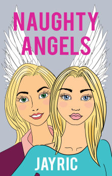 Picture of Naughty Angels