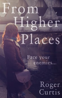 Picture of From Higher Places