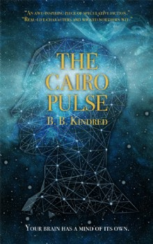 Picture of The Cairo Pulse