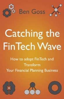 Picture of Catching the FinTech Wave