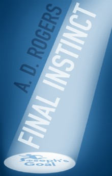 Picture of Final Instinct