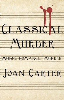 Picture of Classical Murder