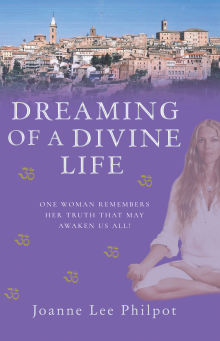 Picture of Dreaming of a Divine Life