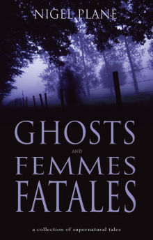 Picture of Ghosts and Femmes Fatales