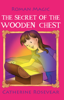 Picture of The Secret of the Wooden Chest