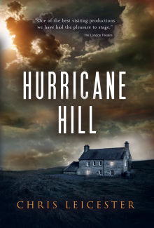 Picture of Hurricane Hill