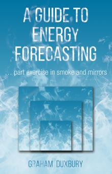 Picture of A Guide to Energy Forecasting