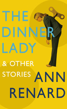 Picture of The Dinner Lady and Other Stories