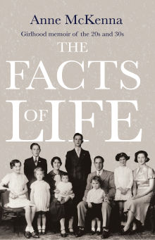 Picture of The Facts of Life