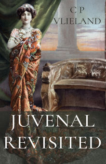 Picture of Juvenal Revisited