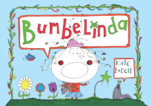 Picture of Bumbelinda
