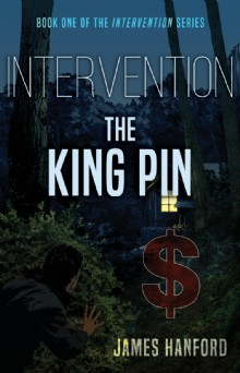 Picture of Intervention: The King Pin