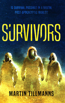 Picture of Survivors