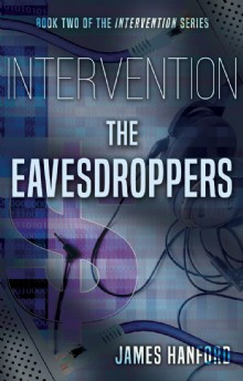Picture of Intervention: Eavesdroppers